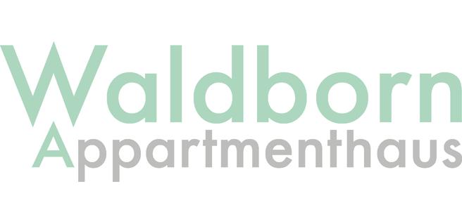 Haus Waldborn